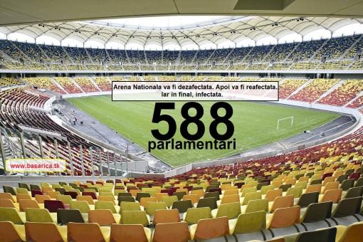 31_national_arena_33_b65eabc068
