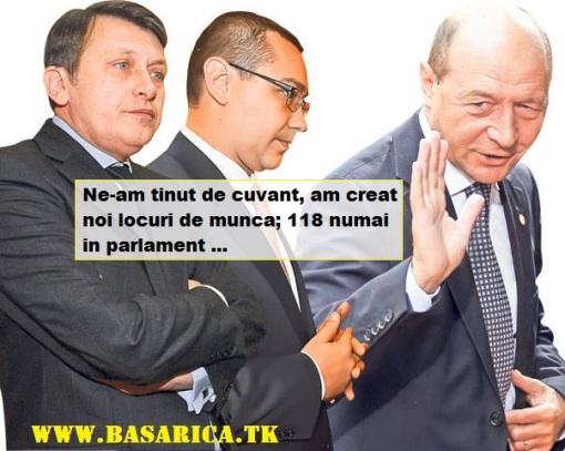 basescu-antonescu-ponta_49f9f4520e