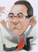 caricatura-Ponta1