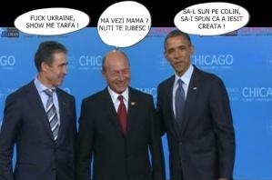 basescu_si_obama_nato_08232800