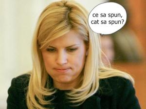 Udrea-Elena